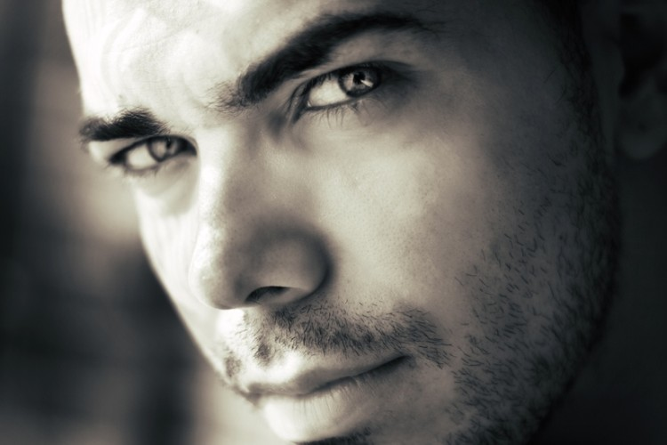 black-and-white-man-person-eyes-large.jpg