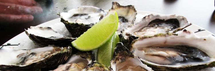 oysters-inhibit-the-conversion-from-testosterone-to-estrogen-via-blocking-aromatase.jpg