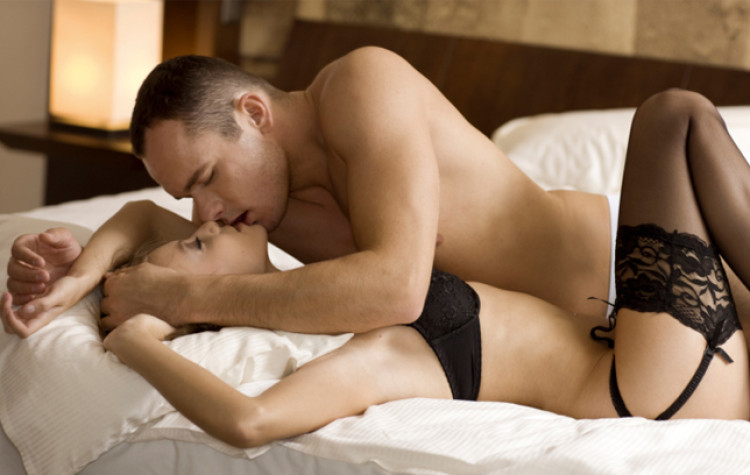 mens_health_sex_last_one_hour_.jpg