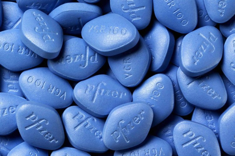 viagra-pills---news-picture-data.jpg